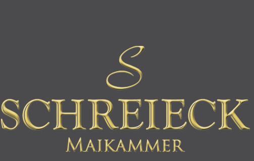 Schreieck Maikammer Logo