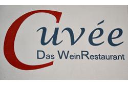 Weinrestaurant Cuvee