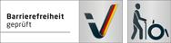 G2_Logo-Pikto_WEB