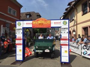 Oldtimer_Rallye_Volker